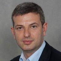 Adrian Mitrea, Ploiesti
