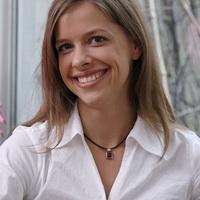 Andreea Pintilie, Ploiesti