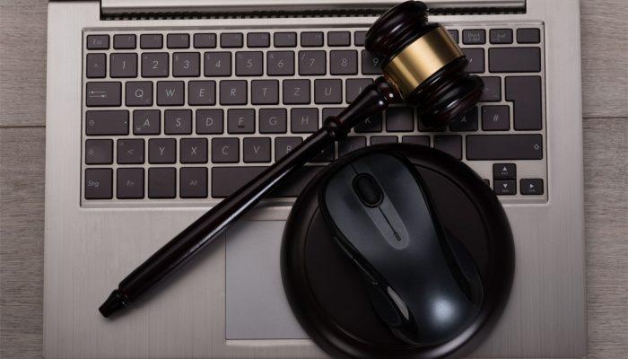 Articol avocat ploiesti