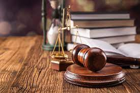 avocat drept civil Ploiesti